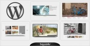 Slider Pro WP slider