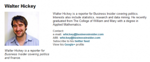 businessinsider-walter-hickey bio example
