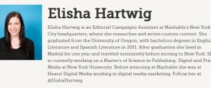 mashable-bio-elisha-hartwig short bio