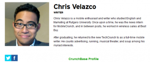 techcrunch-chris-velazco