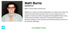 techcrunch-matt-burns