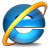Plugin supports Internet Explorer